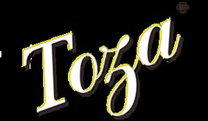 """TOZA"" ТМ"