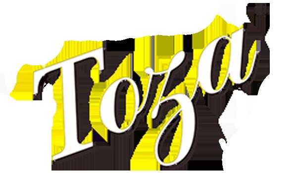 «TOZA» ТМ